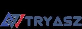 TryAsz Ltd.